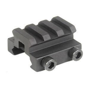 "Bushmaster B.M.A.S. Mini Scope 1/2"" Risers for AR-15 93482"