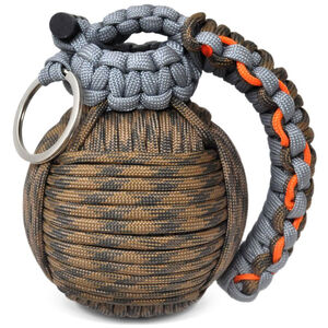 Echo Tactical Go Frag! Emergency Survival Kit Olive