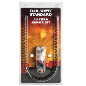 Century Arms Red Army Standard Field Kit for AK-47 Firearms