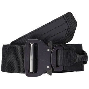 5.11 Tactical Maverick Assaulters Belt
