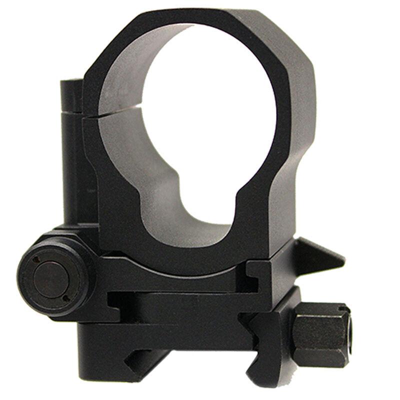 Aimpoint FlipMount AR-15 3X/6X Magnifier Flip To Side Mount 30mm Aluminum Black