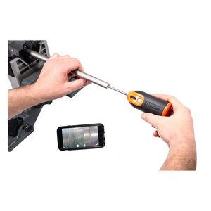 Lyman Borecam Pro Wireless Bore Camera with App