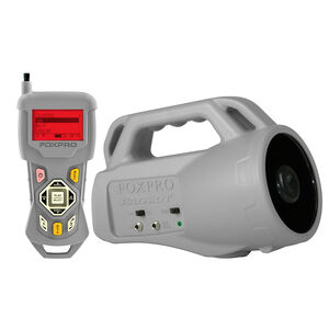FoxPro Patriot Digital Game Call 35 included calls
