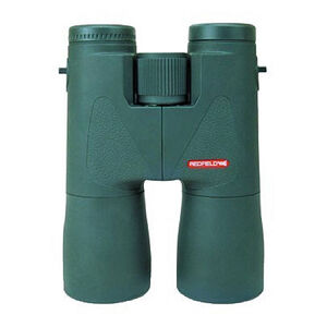 8x24mm Aurora Binoculars BAK4 Roof Prism Center Focus
