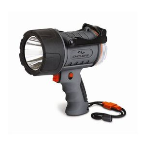 GSM Cyclops Waterproof LED Spotlight 300 Lumens