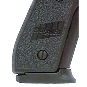 X-Grip Magazine Spacer P238/Colt Mustang .380 Caliber 1911M380
