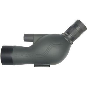Sightron SIH1340X50 13-40x50mm Spotting Scope Green Finish