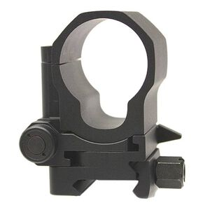 Aimpoint FlipMount With TwistMount Base Low For Aimpoint Magnifiers 30mm Black 200250