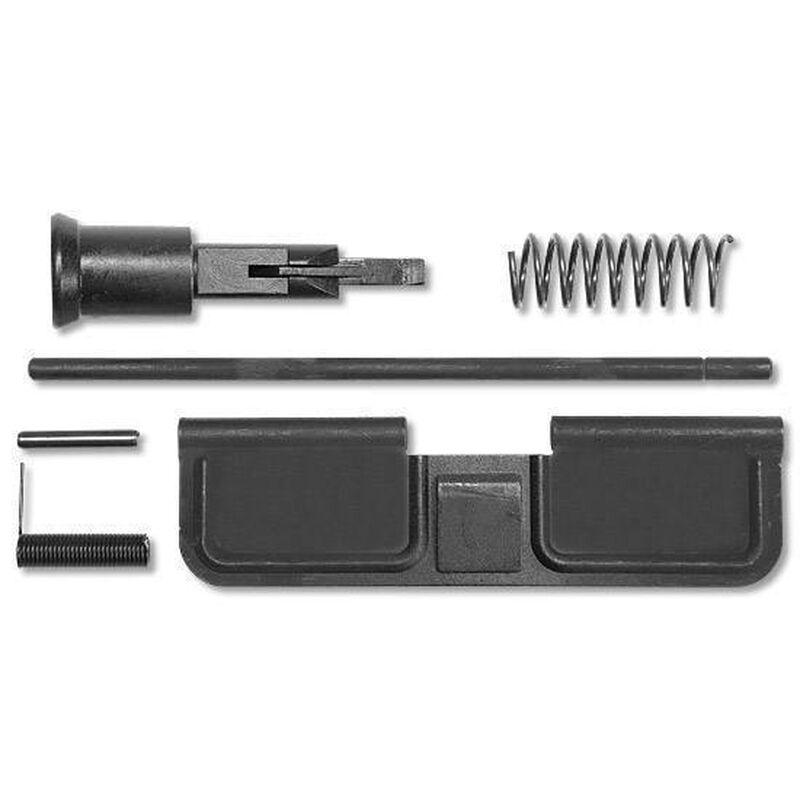 Del-Ton AR-15 A3 Upper Receiver Parts Kit Black UP1050