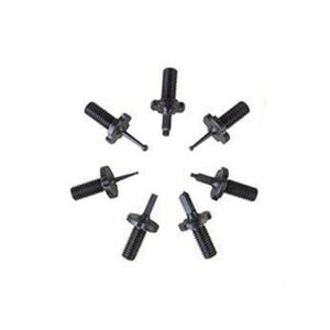 KNS Precision AR Front Sight Variety Pack Seven Sights ARSIGHTPACK