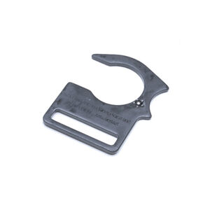 Wilson Combat Side Sling Mount Plate Remington 870