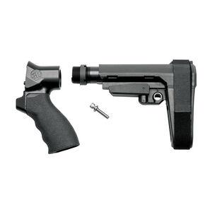 SB Tactical Remington TAC-13 SBA3 Kit Black  T13-SBA3-01-SB
