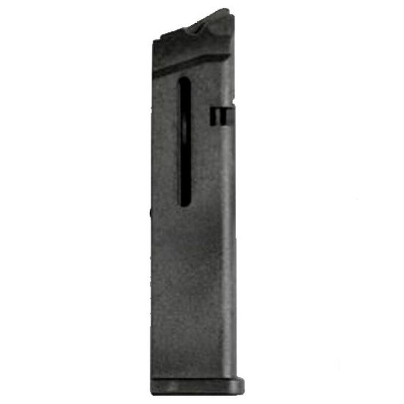 Advantage Arms Glock .22 Conversion Magazine 15 Rounds Polymer Black AA22GHC15