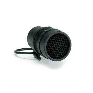 Trijicon 4x32 RCO ACOG KillFlash Anti-Reflection Device Black TA91