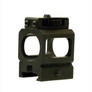 Streamlight Long Gun Tactical Rail Mount 69100