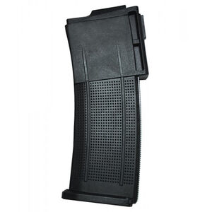 Archangel .223/5.56 Magazine for AA700 and AA1500 30 Rounds Polymer Black AA223-A2