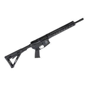 "AM-TAC PNW Signature Series AR-15 .223 Wylde Semi Auto Rifle, 16"" Barrel"