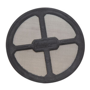 Frankford Arsenal Rotary Tumbler Sifting Caps Pack of 2