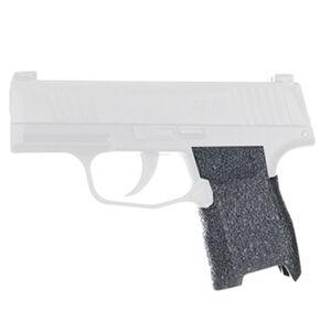 TALON Grips For Sig Sauer P365 Rubber 021R