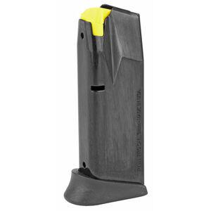 Taurus G2C 12 Round Magazine 9mm Luger Matte Black Finish