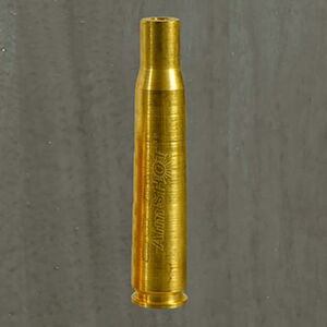 AimShot .50 BMG Arbor for .223 Laser Boresight
