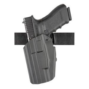 Safariland Model 579 GLS Pro-Fit Belt Holster Left Hand Fits Ruger American 9/40 Polymer Black