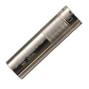 Beretta 12 Gauge Improved Cylinder Beretta Optima HP Flush Mount Choke Tube Stainless Steel C62073