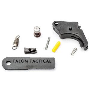 Apex Tactical Aluminum Apex Action Enhancement Kit Fits S&W M&P 9/40 Pistols Matte Black