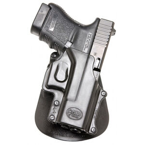 Charter Arms Parts and Accessories | Cheaper Than Dirt