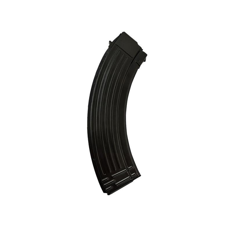 KCI AK-47 Magazine 7.62X39 40 Rounds Black