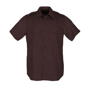 5.11 Tactical Taclite PDU Class A Long Sleeve Shirt