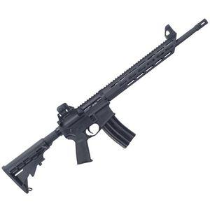 "Mossberg MMR AR-15 5.56 NATO Semi Auto Rifle, 16"" Barrel 30 Rounds, M-LOK"