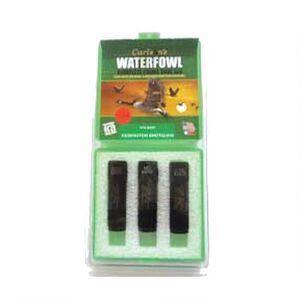 Carlson's Waterfowl Set: Beretta Optima HP 12 Gauge