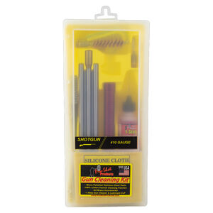 Pro-Shot Products Classic Box Kit .410 Gauge Cleaning Kit