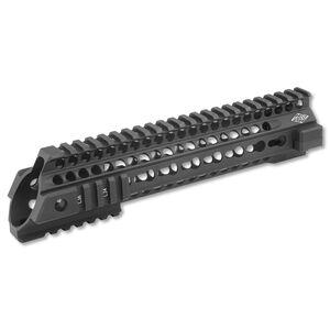 """YHM AR-15 SLR Slant Series Forearm 9.5"""" Specter"""