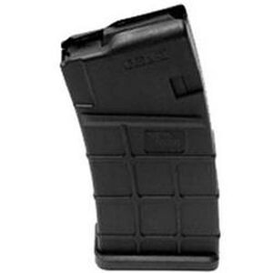 ProMag H&K 93 Magazine .223/5.56 NATO 20 Rounds Polymer Black HEC-A8