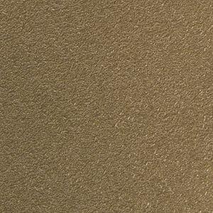 Talon Grips Grip Wrap GLOCK 42 Rubber Texture Moss