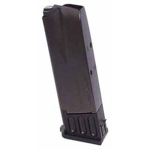 Browning Hi Power Practical 10 Round Magazine .40 S&W