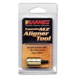 Barnes .50 Caliber TMZ And T-EZ Aligner Tool 30763