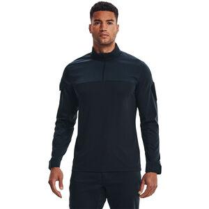 Under Armour Men's Tactical Combat Shirt 2.0 Long Sleeve