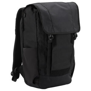 Vertx Last Call Pack, Black