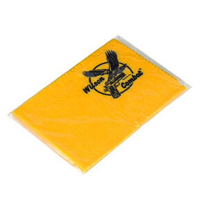 Wilson Combat Silicone Gun Cleaning Cloth 267