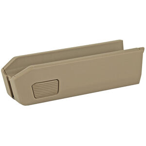 Magpul X-22 Backpacker Forend Replacement Polymer FDE