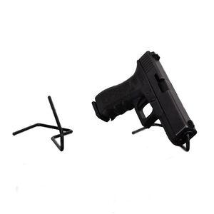 Gun Storage Solutions Kikstands 2 Pack
