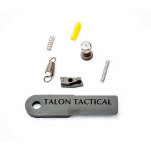 APEX Tactical S&W M&P45 Duty/Carry Action Enhancement