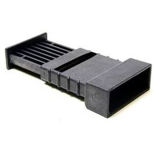 ProMag AR-15 Five Round Magazine Loader Polymer Black PM017