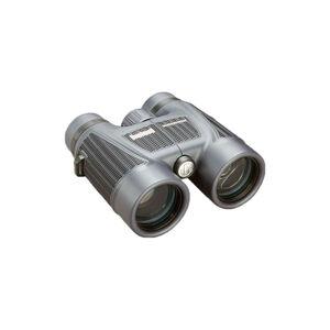 Bushnell H20 8x42mm Binoculars Roof Prism Black