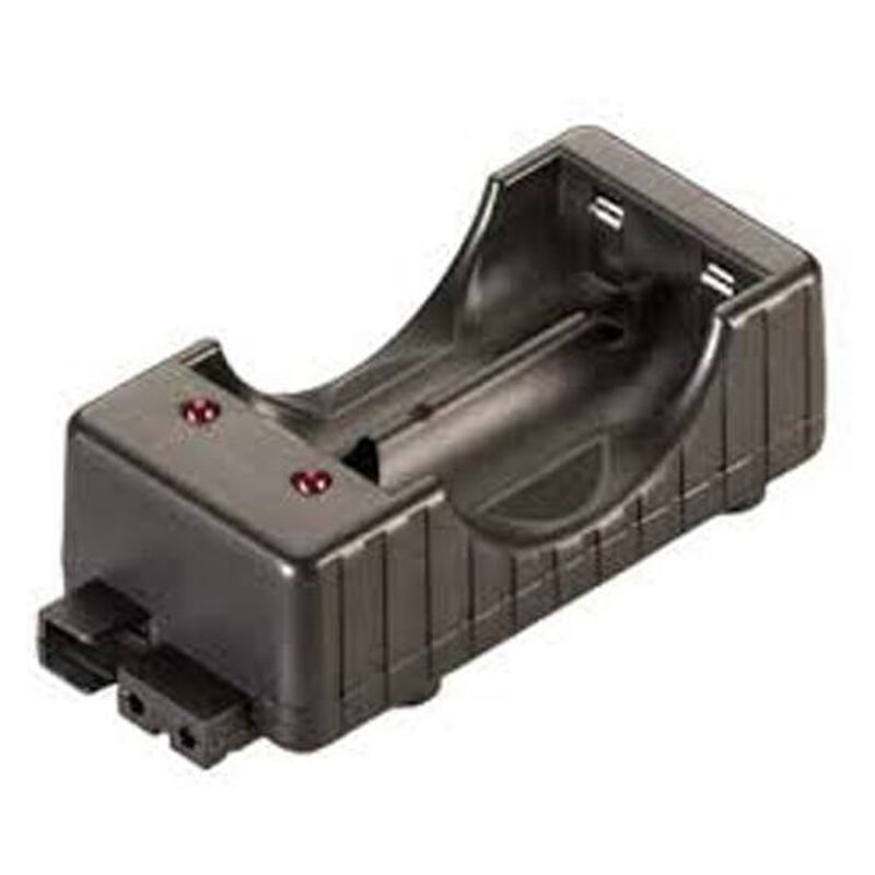 Streamlight 18650 Battery Charger Only