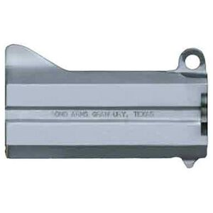 """Bond Arms .22LR Replacement Barrel 3"""" Stainless Steel BABL22LR"""
