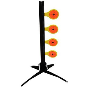 Birchwood Casey Rimfire Dueling Tree Target Stand